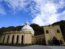 北京九公山公墓天主教墓区95800元双穴传统墓